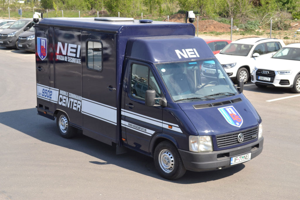 NEI-Mobile-Command-Center