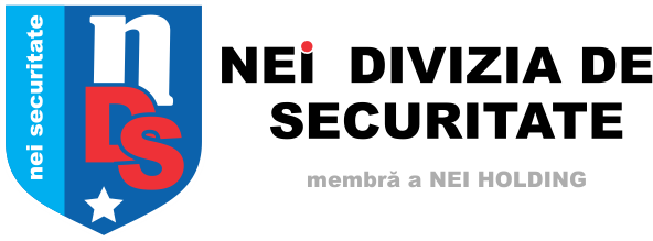 NEI-SECURITATE-email.png